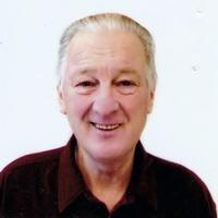 Harry Lee Hoezee