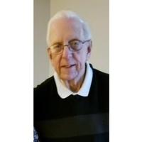 Ralph Kenneth Serum