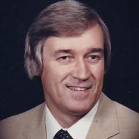 James Howard Dykstra