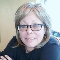 Donna Marie Veldman